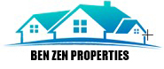 Ben Zen Properties LLC.